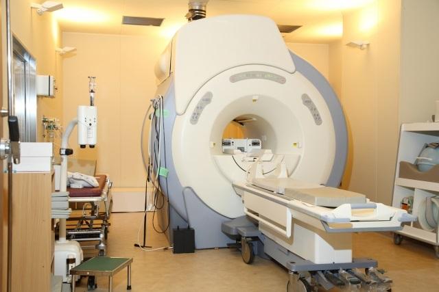 京都でMRI検査を行う【しみず脳神経外科クリニック】~もの忘れが多くなったと感じたら~