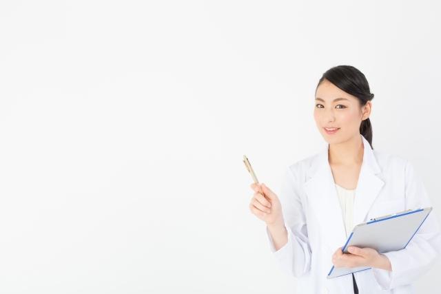 京都で脳ドックをお考えなら【しみず脳神経外科クリニック】へ~頭部外傷・頭痛などに対応~