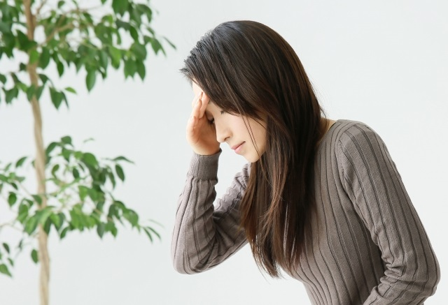 【しみず脳神経外科クリニック】では脳卒中の予防にも対応
